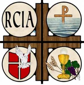 rcia_logo_10in__69380_zoom