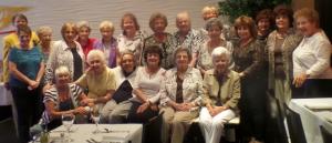 seniorgroup